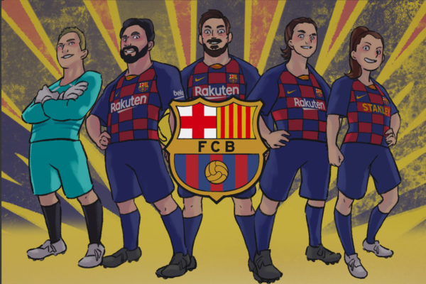 fc_barcelona_featured