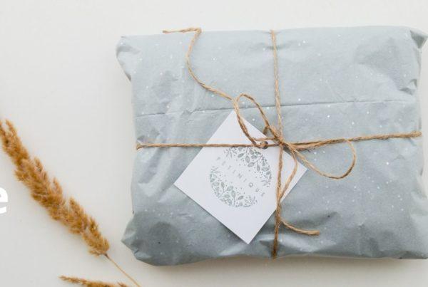 Qumin's Gift Guide